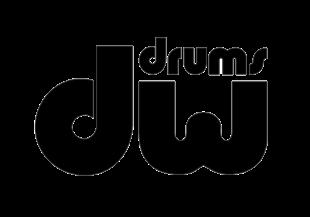 DWDrums